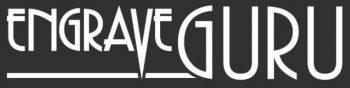Engrave Guru